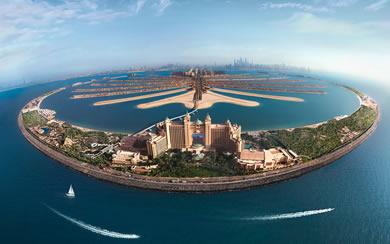 ATENAS+DUBAI 1