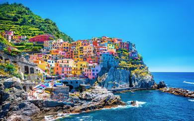 Bella Italia 1