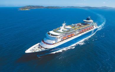 Cartagena+Caribe Sur 2