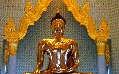 Tailandia 2