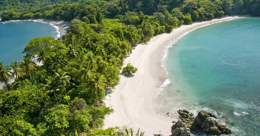 COSTA RICA GRANDE