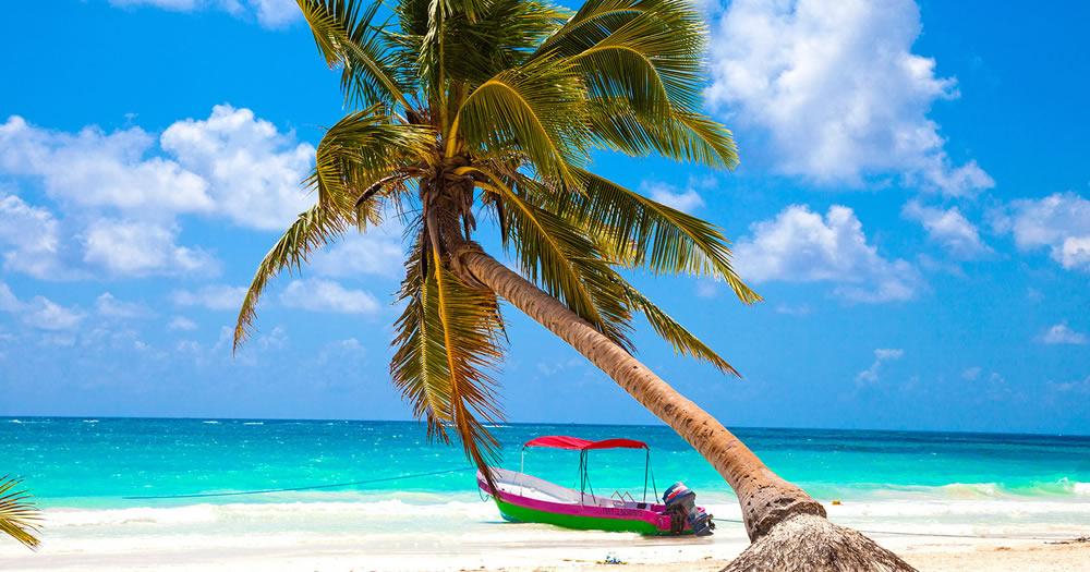 Playa del Carmen GRANDE