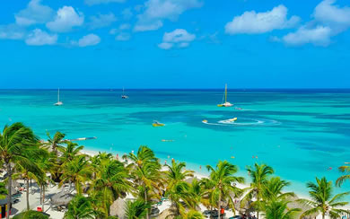 Aruba 1