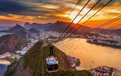 RIO AÑO NUEVO PROMO CALIENTES 2
