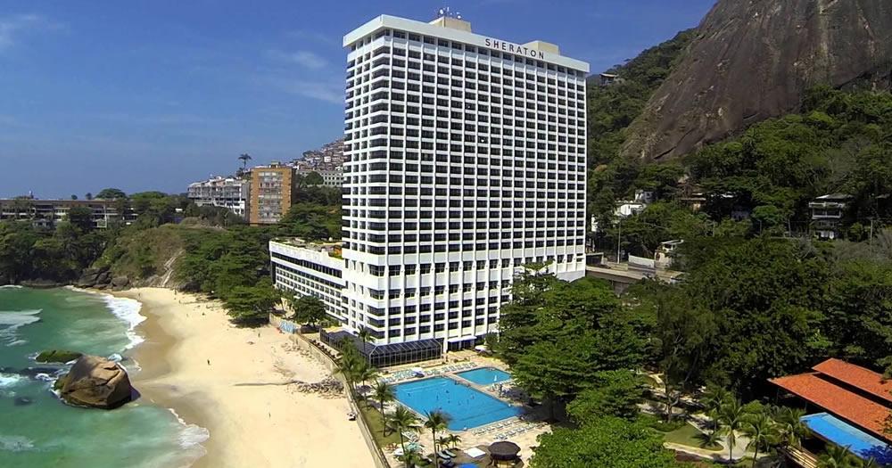 RIO DE JANEIRO PREMIUM GRANDE