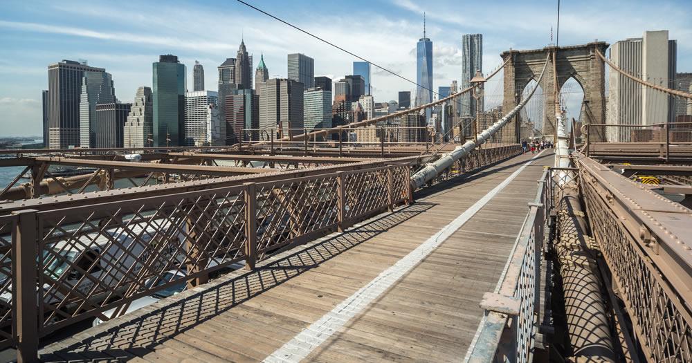 NYC 2019 GRANDE