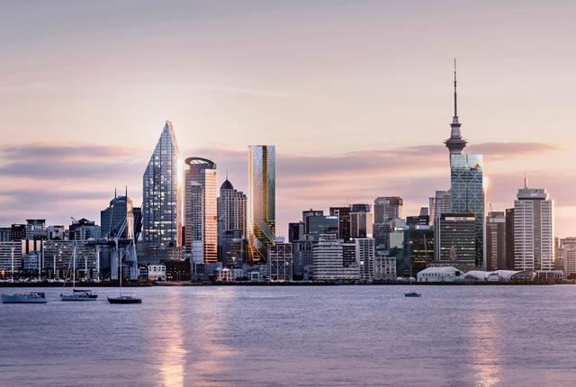 NUEVA ZELANDA 11