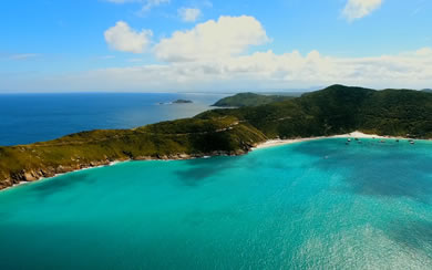 arraial do cabo 1