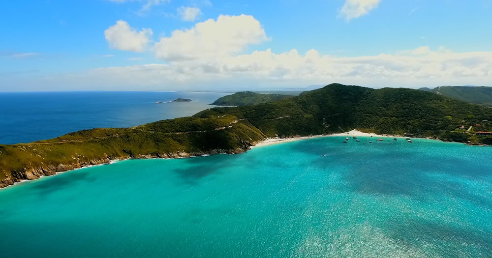 arraial do cabo grande