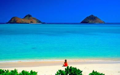 HAWAII FOTO 1