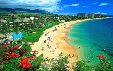 HAWAII FOTO 2