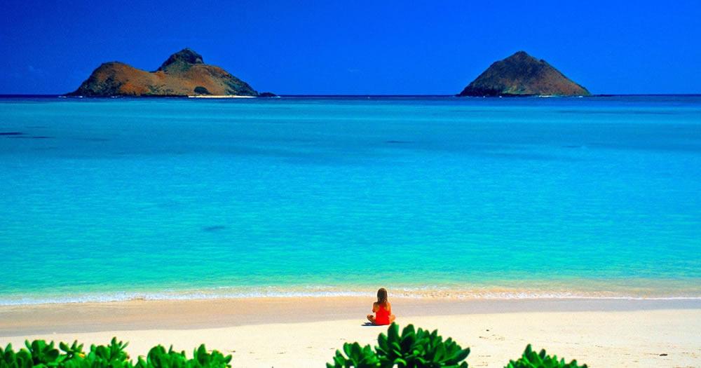 HAWAII GRANDE