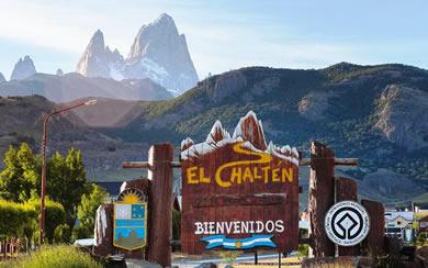 EL CHALTEN 2